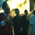 """Pedro Ratão libera teaser de """"Uns Amigos 2"""" com Froid, Pedro Qualy, e Xamã"""