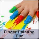 http://www.schoolpaints.com/2012/08/finger-painting-prints-with-lesson-plan.html