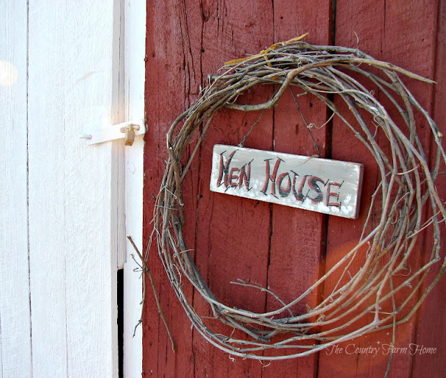 Church Rummage Sales This Weekend: The Country Farm Home: Saying Bye To Summer