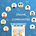 Top 7 Reasons Why Marketers Need Online Communities