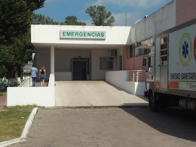 Investigan la muerte de una bebé en un hospital de La Paz