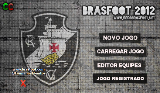 skins do gremio para brasfoot 2012