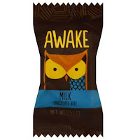 Awake Chocolate