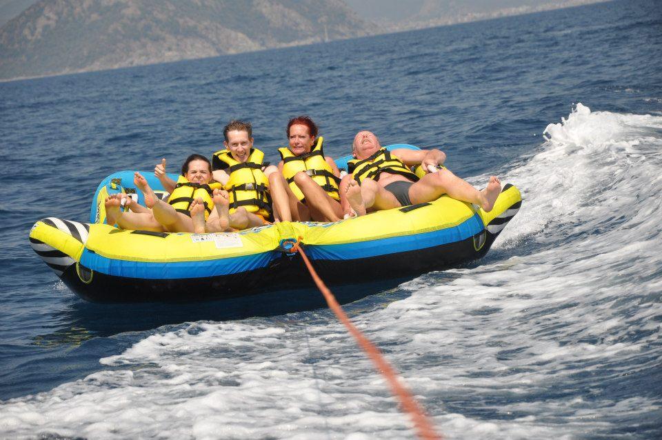 Crazy Sofa Ride Macy Furniture Malaysia Victoria Stitch Turkey Went On A In The Sea