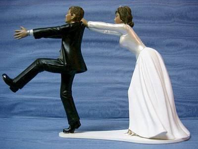 Frasi Da Matrimonio Divertenti.Frasi Divertenti Sul Matrimonio Scuolissima Com
