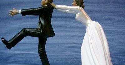Frasi Contro Il Matrimonio.Frasi Divertenti Sul Matrimonio Scuolissima Com