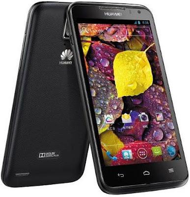 Huawei-Ascend-D1-XL-U9500E