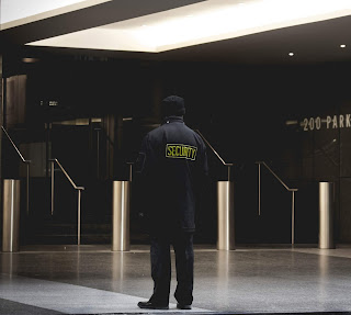 Security jobs in dubai male female 2019 for frehser also