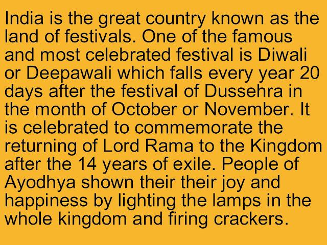 Diwali essay hindi download online essay writing
