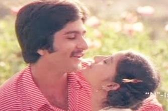 Geetham Sangeetham Video Song   Tamil Cinema Romantic Song