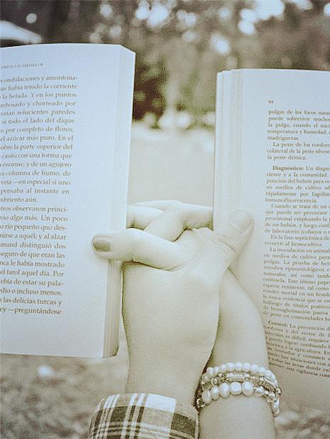 Ciri-ciri Pasangan Hidup Yang Berkualitas