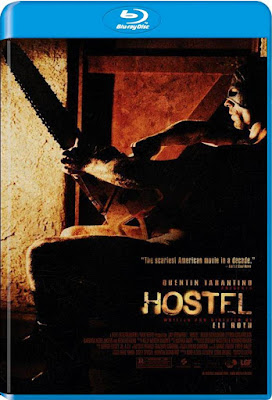 Hostel (2in1) 2005 BD50 Sub