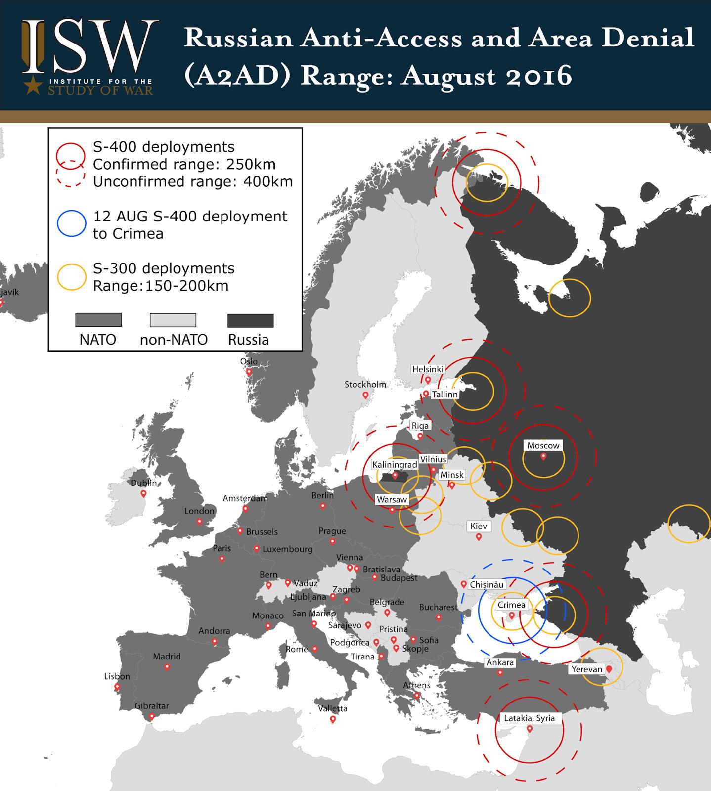 المعركة المتعددة الميادين.....Multi-Domain Battle Russian%2BA2AD%2BAUGUST%2B2016-01