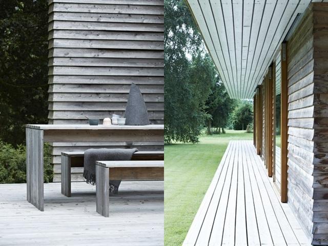 une gagnante une maison d 39 t pur e anna g. Black Bedroom Furniture Sets. Home Design Ideas