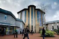 Business School Postgraduate Scholarship, Bournemouth University, UK