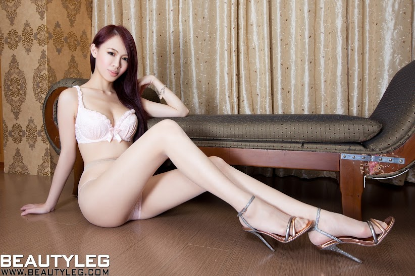 Beautyleg 501-1000.part152.rar - idols