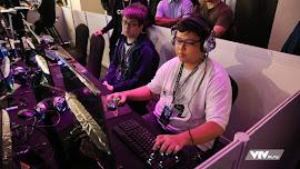 [StarCraft 2] MeomaikA tham dự giải đấu WSC Spring 2019, quyết tâm đưa StarCraft 2 Việt Nam vươn tầm thế...
