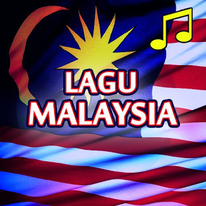 Download Lagu Malaysia Terpopuler