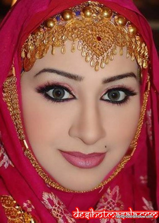 Sex And Arabic Lady 111