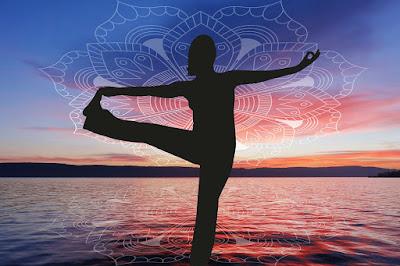 Artigos-Diversos-Yoga