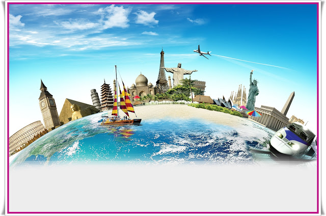 Como viajar com segurança,cupom de desconto seguro viagem,dicas de viagem,dicas para viajar com segurança,seguro viagem,para onde viajar,planejando a viagem