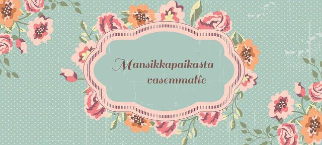http://mansikkapaikastavasemmalle.casablogit.fi/