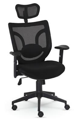 ofis koltuk,ofis koltuğu,makam koltuğu,müdür koltuğu,yönetici koltuğu,fileli koltuk,plastik ayaklı,bilgisayar koltuğu,başlıklı koltuk