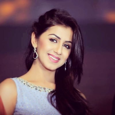 Tamil actress Nikki Galrani Upcoming Movies List 2017 to 2019 Mt Wiki, wikipedia, koimoi, imdb, facebook, twitter news, photos, poster, actress updates