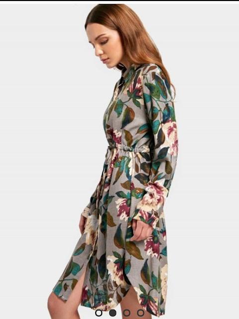 https://es.zaful.com/boton-para-arriba-vestido-de-la-camisa-de-la-impresion-floral-p_364714.html?lkid=11720223