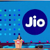 Reliance Jio working with Google to launch cheapest 4G VoLTE smartphone and software for smart TV services