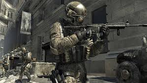 call of duty mac download free full version