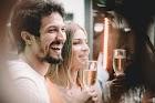Bom Sucesso último capítulo Marcos e Paloma emocionam o público com pedido de casamento surpresa