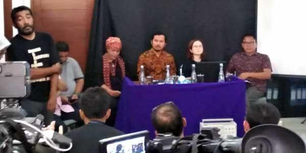 AJI: <i>IndonesiaLeaks</i> Berita Fakta Bukan Hoax