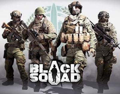 cheat black squad pekalongan