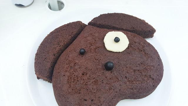 moelleux-au-chocolat-chien