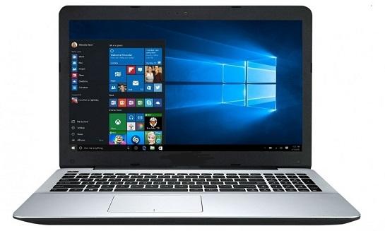 cara-melihat-spesifikasi-laptop-windows-8,cara-melihat-spesifikasi-laptop-windows-7,cara-melihat-spesifikasi-laptop-acer,cara-melihat-spesifikasi-laptop-yang-bagus,