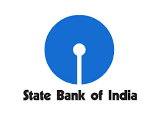 State Bank of India Recruitment 2018