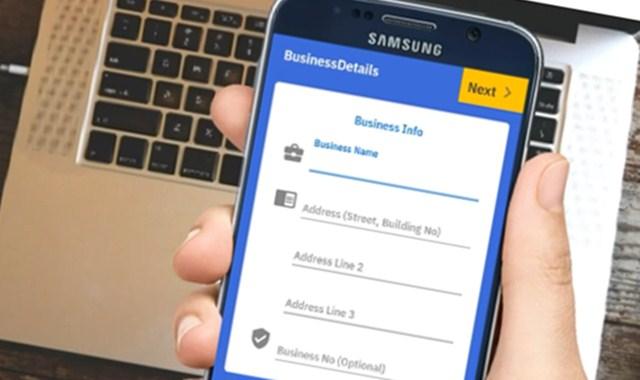 Aplikasi Invoice Terbaik Untuk Android