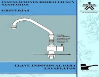 llave-individual-para-lavaplatos