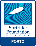 Surfrider Foundation Porto