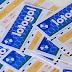 Lotogol 1028 acumulada times favoritos jogo a jogo