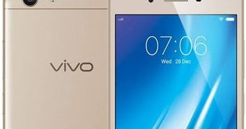 Vivo 1606 Software Download