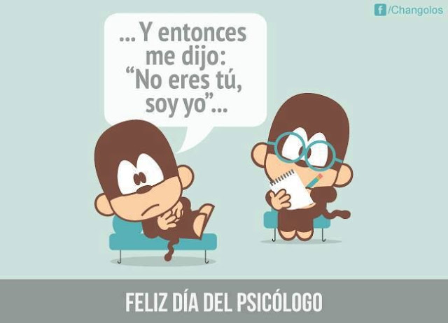 humor psicólogos