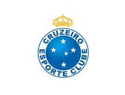 O Cruzeiro Esporte Clube nasceu através do esforço de desportistas da comunidade italiana em Belo Horizonte, com o nome de Societá Sportiva Palestra Itália, em 2 de janeiro de 1921.