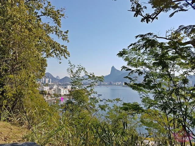 Como visitar a Fortaleza de São José no Rio