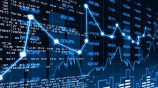 investasi saham dan surat berharga