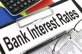 5-simple-tricks-to-find-out-simple-interest-on-your-bank-loans