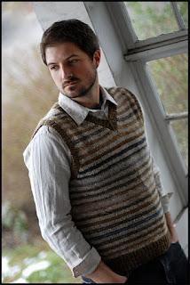 débardeur-tricot-homme-alberta