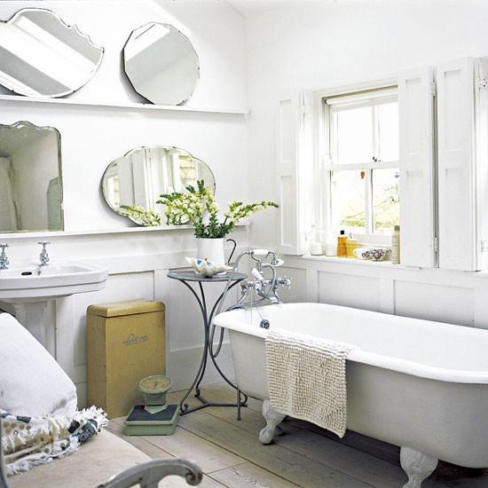 Pretty Bathrooms: INSPIRATION:ΤHE MOST BEAUTIFUL BATHROOMS