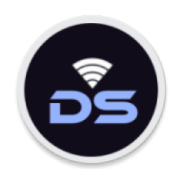 Download DV STATION TV ESPAÑA 5.5.4 APK for Android